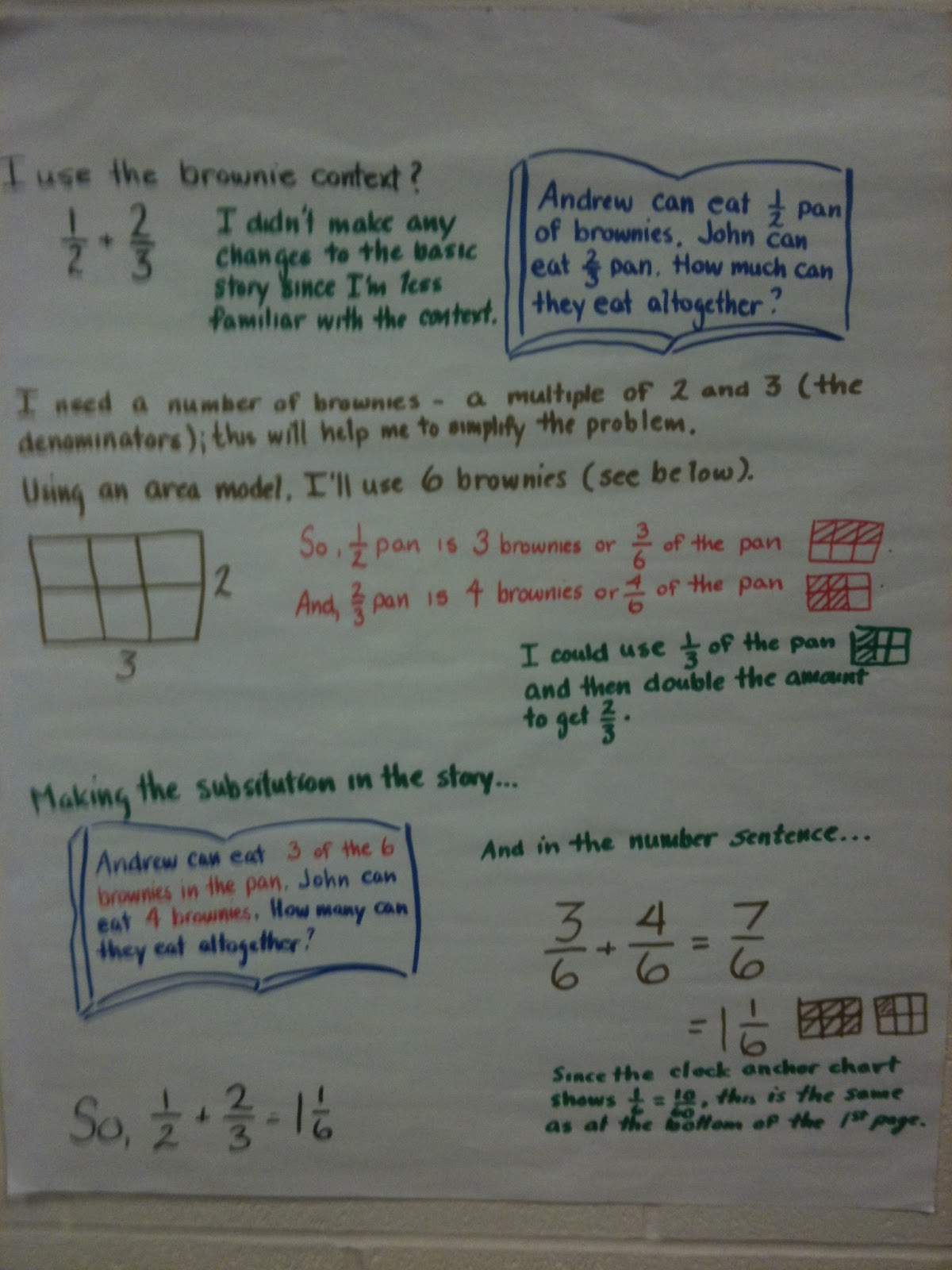 Worksheet Fraction Attraction Worksheet fraction attraction worksheet 32 delta scape june 20111000 math 2011 32