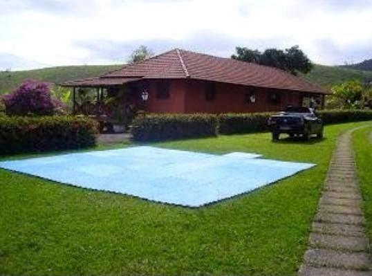 Old school jiu jitsu la casa perfecta - La casa perfecta ...