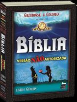 Brazilian Edition.