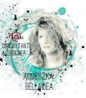Agnieszka Bellaidea