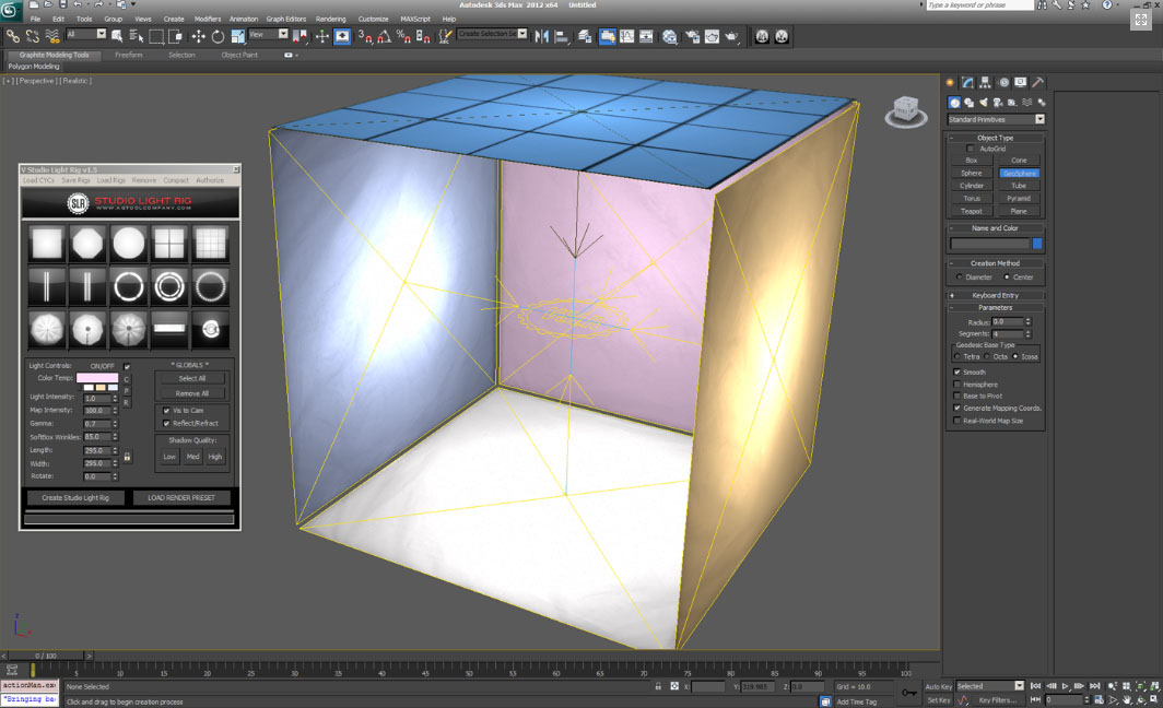 3ds max danielcomputer31 download softwares with for 3d studio max download