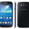 Spesifikasi dan Harga Samsung Galaxy Grand Neo Terbaru
