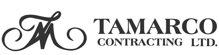 Tamarco Contracting Ltd.