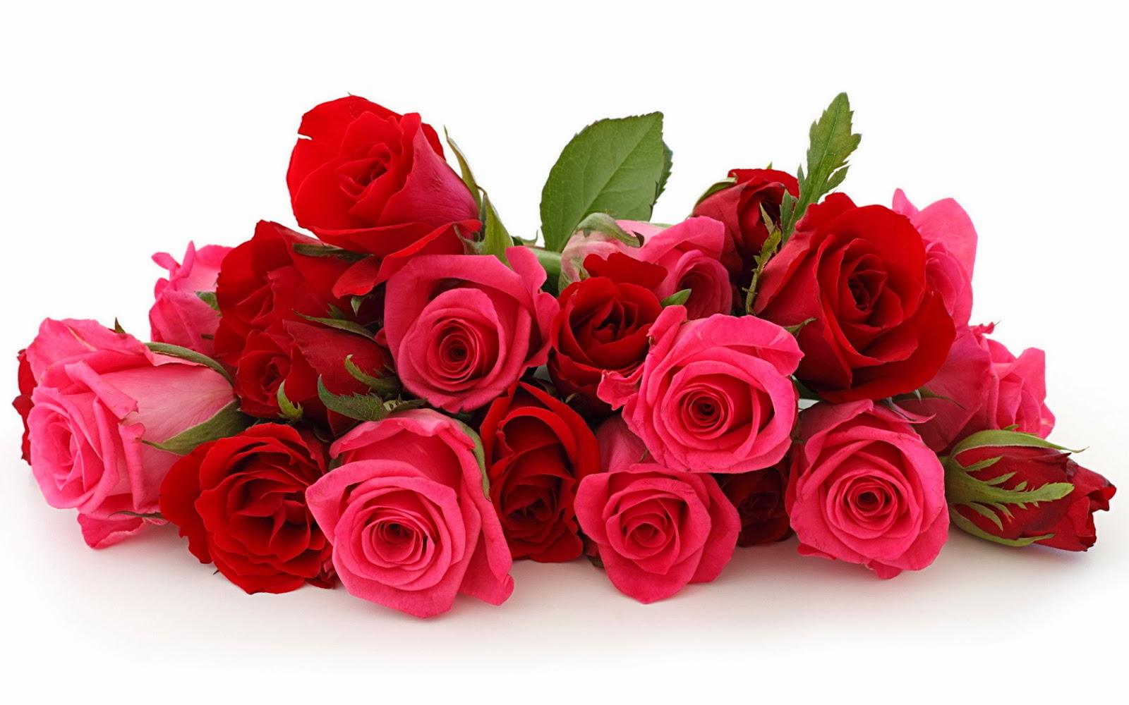 Fotos de ramo de flores fotos bonitas de amor im genes - Ramos de flores bonitos ...