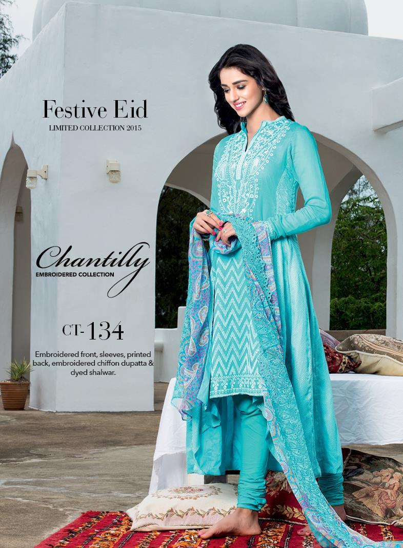 Beautiful Dress in Pakistan for Girls