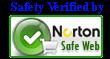 Bóng Đá 8 được Norton chứng nhận là Website an toàn với người dùng internet