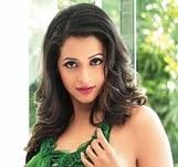 Bhavana Wants to Getting Marriage