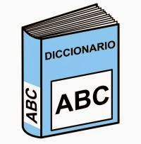 DICCIONARIO DE LA R.A.E.