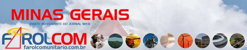 Minas Gerais | FarolCom