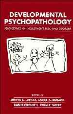 Drew Dane GREO Experimental Psychology Symbol PSY 102 Ryerson U of T Psychology Developmental Psychopathology