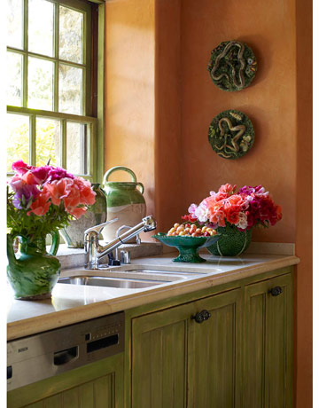 Sunday Style Country French Kitchens likewise Air Vase By Torafu Architects further The Design Jumped Off The Page moreover Stones For Gas Fireplace moreover Wooden Wine Rack Cabi. on kitchen curtains fruit design