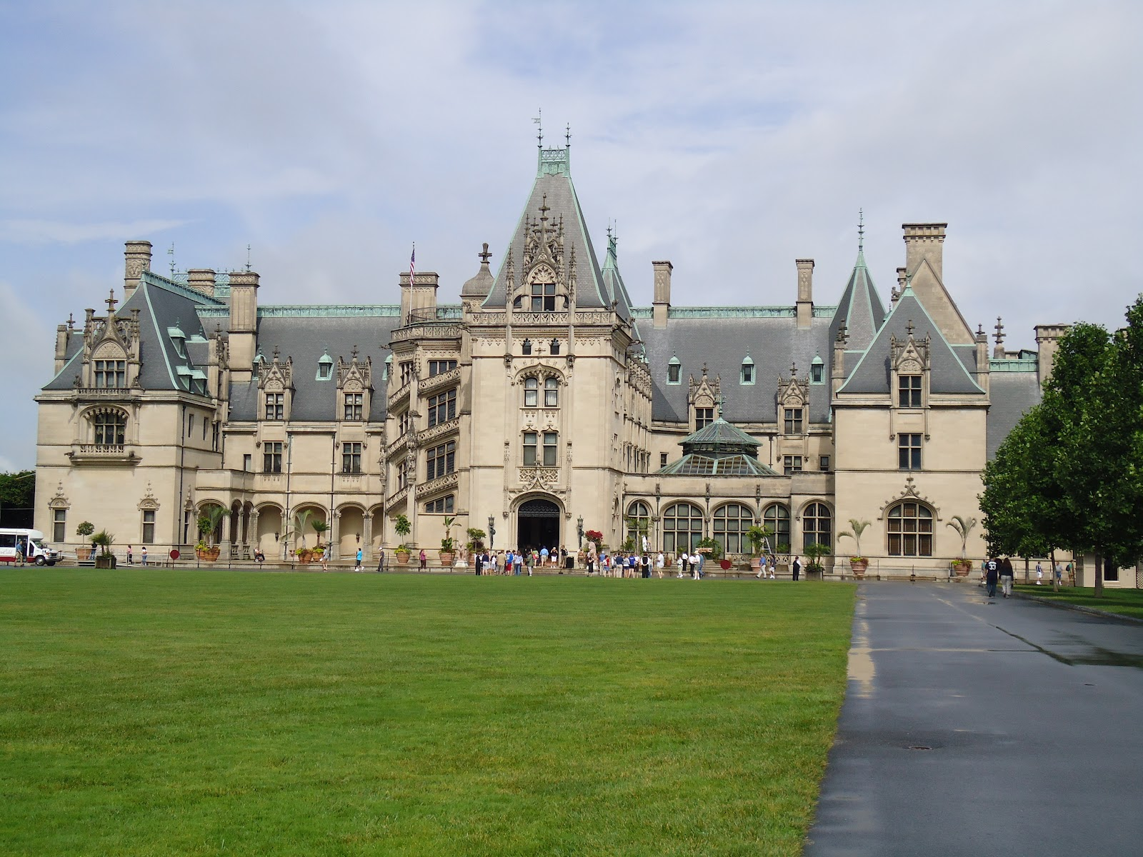 Biltmore coupon code
