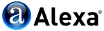 Alexa+Logo+Dwijayasblog