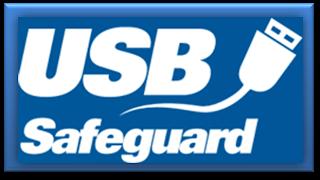 Cara Melindungi Flashdisk Dengan USBSAFEGUARD