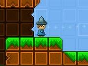 Game phiêu lưu bắn súng tại GameVui.biz