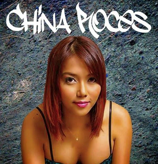 China Roces