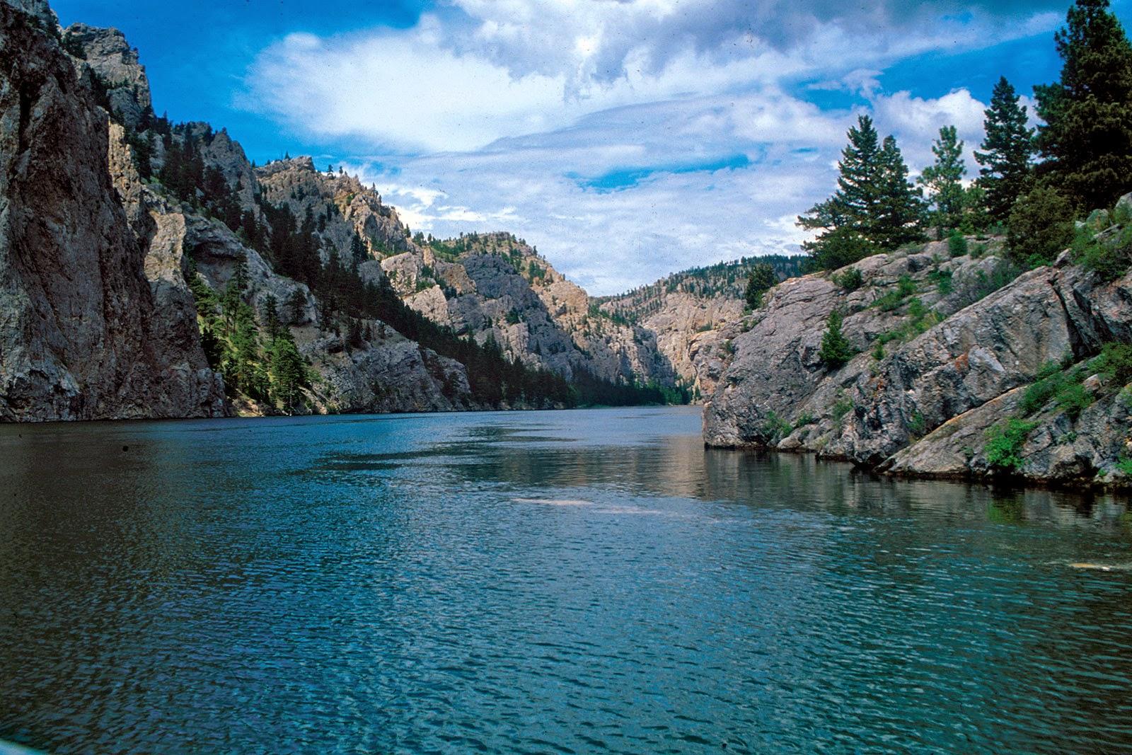 Missouri usa tourist destinations for Interesting facts of usa