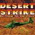 ... do Desert Strike