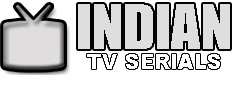 Indian Top Tv Serials