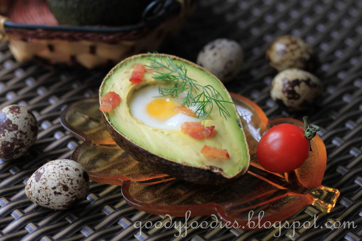 Watch How to Cook Quail Eggs video