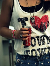 coca cola.#