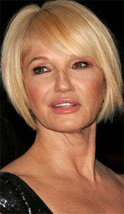 Tags: truyen dam loan , celebrities with bob hairstyles