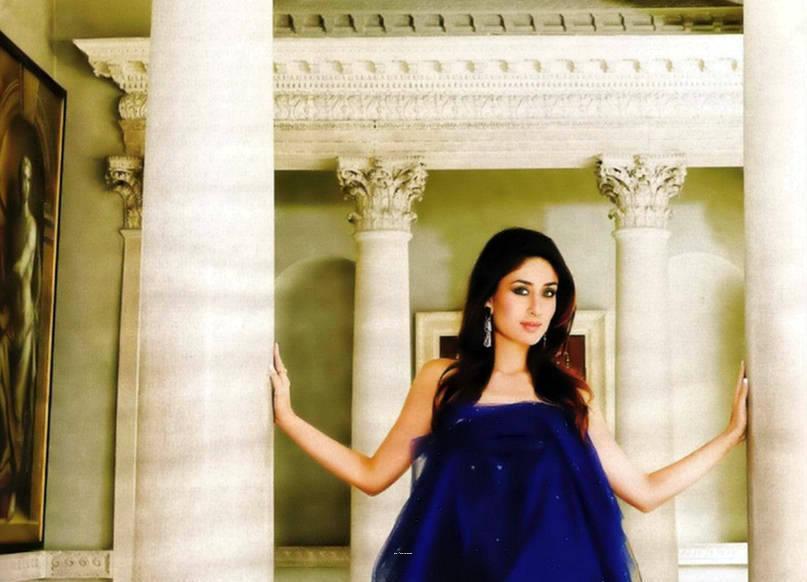 , Kareena Kapoor Latest June 2012 Pics - Hq