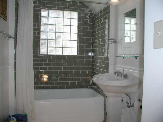 condo renovations september 2011. Black Bedroom Furniture Sets. Home Design Ideas