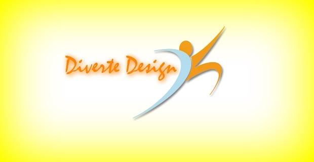 Diverte Design