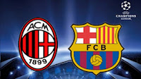 milan-barcellona-pronostici-champions-league