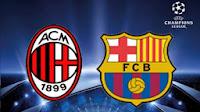 milan-barcellona-pronostici-champions-league