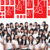 Video 3gp JKT48 - Heavy Rotation