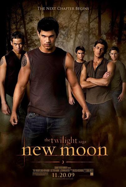 moon 2009 download in hindi