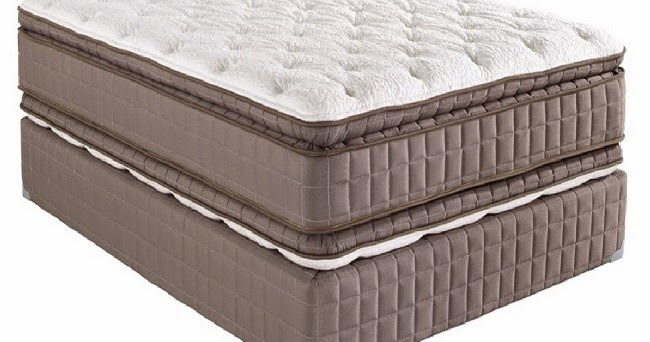 What 39 s what news blogger alabama 1 double jumbo pillow top mattress for way less for Save big mattress bedrooms smyrna ga