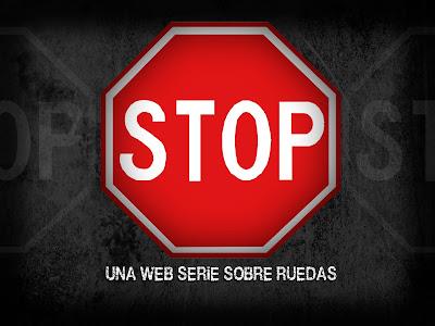 http://www.webseriestop.blogspot.com.es/