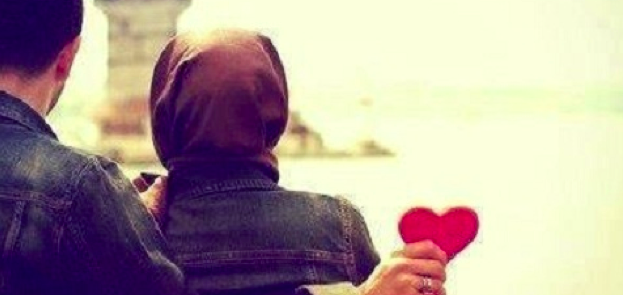 a look at the status of women in islam Is there a mention of the equality of women in the quran.
