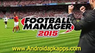 Download Game Football Manager 2015 Full PC Terbaru