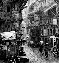 Bir şiir, bir şehir