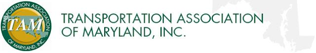Transportation Association of Maryland