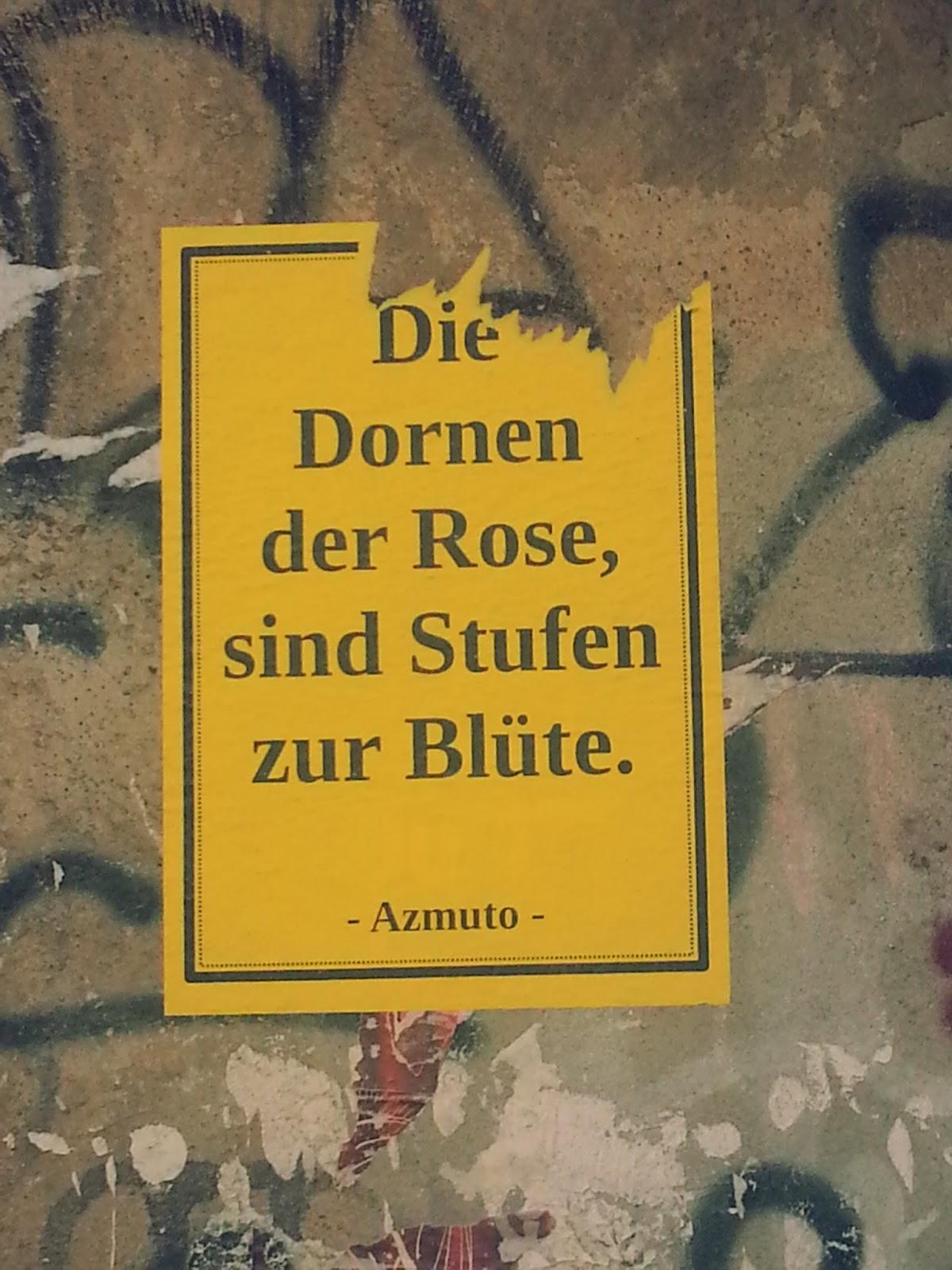 erotische kurzromane Neustadt an der Weinstraße