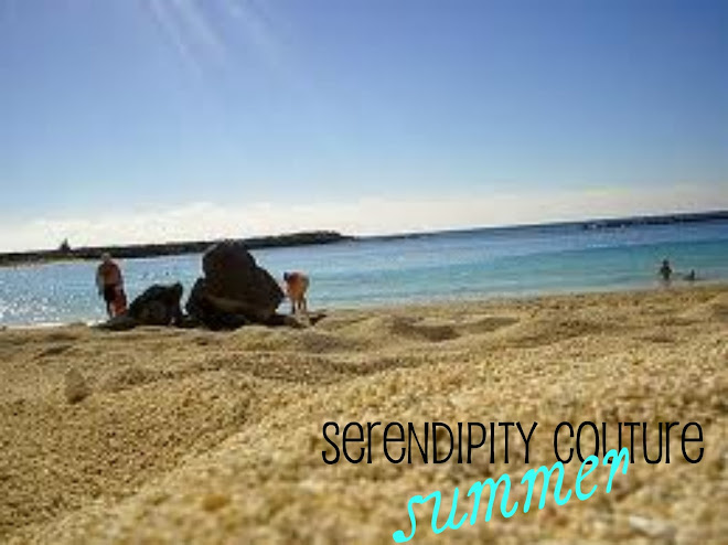 Serendipity Couture