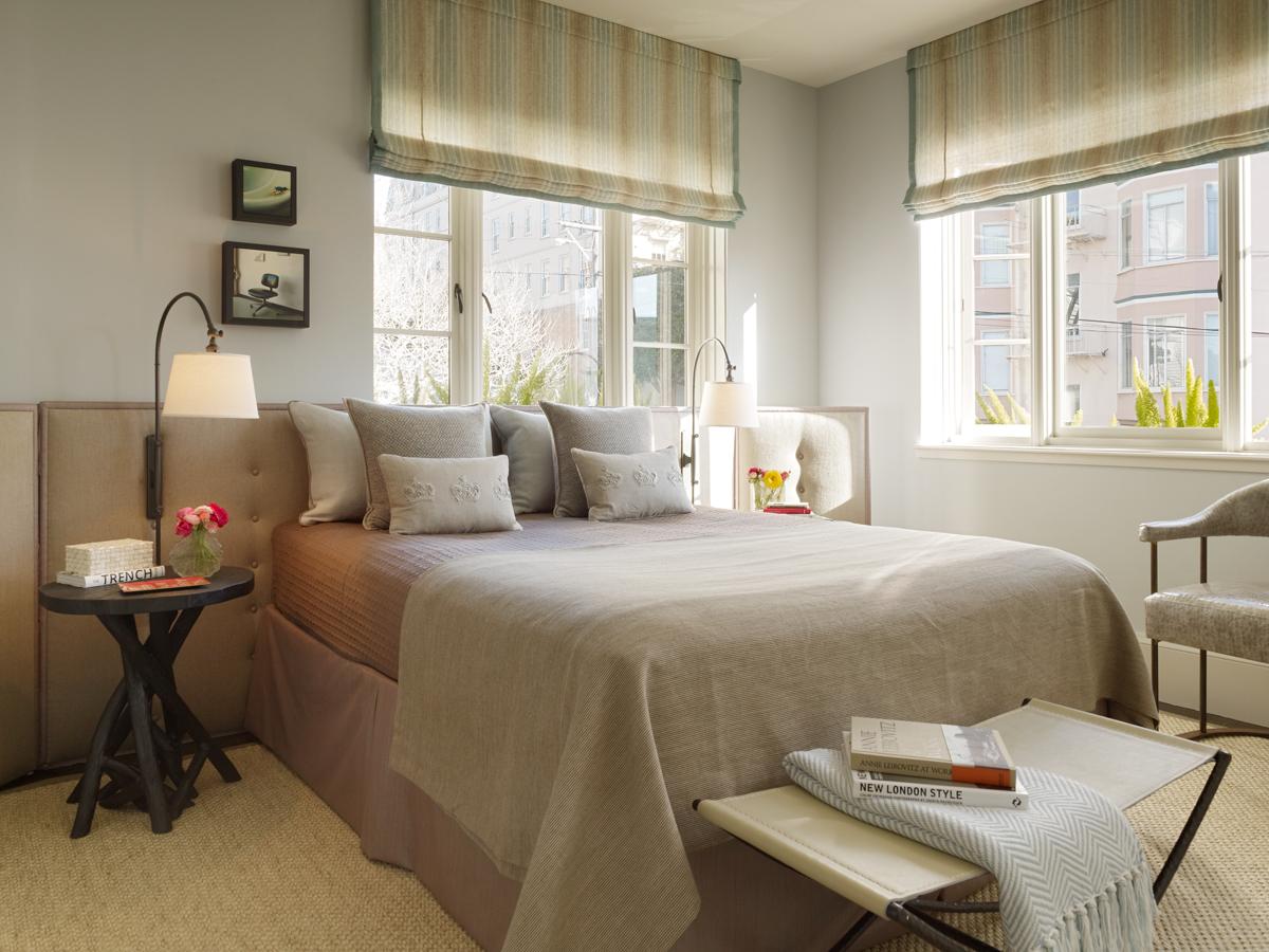 New home interior design jeffers design group urban living pacific