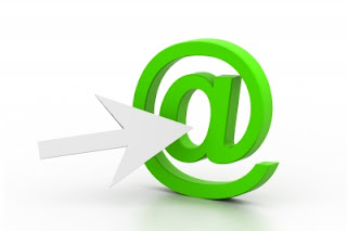 8 Quick Advantages of Email Marketing