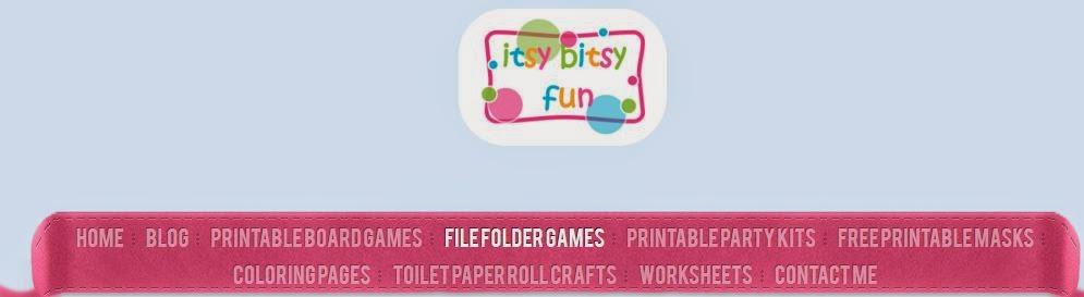 http://www.itsybitsyfun.com/file-folder-games.html