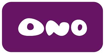 http://www.ono.es/ofertas/particulares/