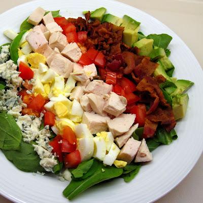 salad.jpg (1473×1473)