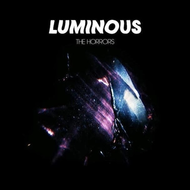 horrors-luminous-album-stream-mp3