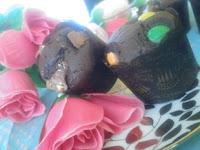 Cara Membuat Muffin