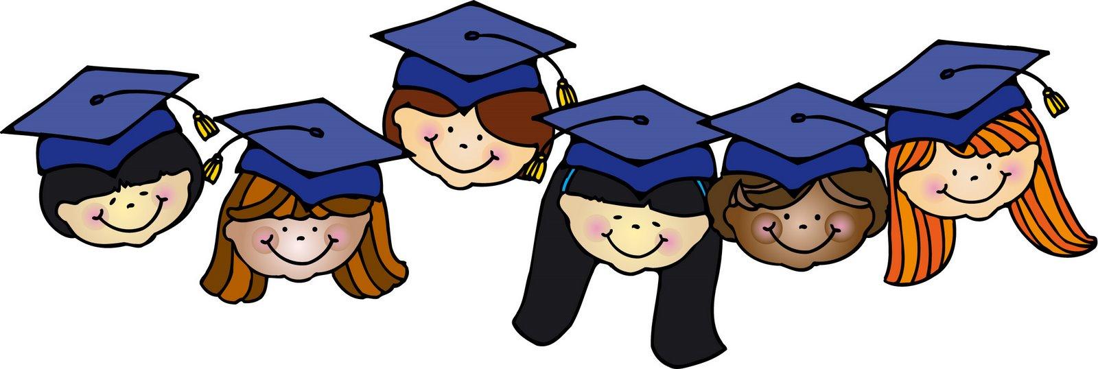 Imagenes De Birretes Para Graduacion
