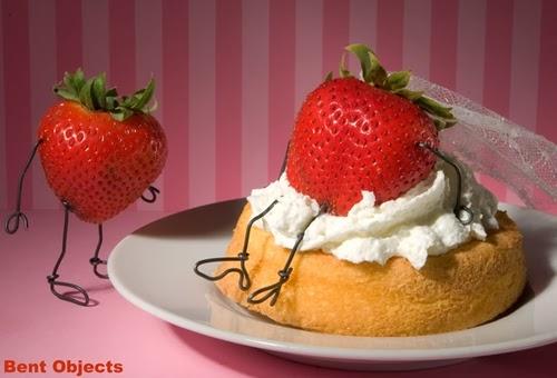 11-Honeymoon-Sweet-Terry-Border-Photographer-Bent-Objects-Sculptures-www-designstack-co
